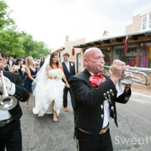 220x220 sq 1427147345764 albuquerque wedding photography 009