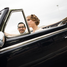 220x220 sq 1510504987420 albuquerqueweddingphotographer0034
