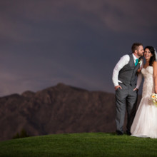 220x220 sq 1510505009638 sandia event center wedding 075