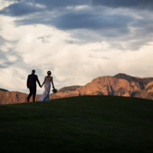 220x220 sq 1510505015943 sandia resort wedding