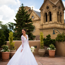 220x220 sq 1510505023481 santa fe wedding photographers 043