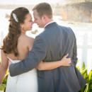 130x130 sq 1477956856141 folkes wedding 633