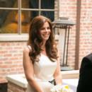130x130 sq 1477957349277 mayhue wedding 0401