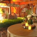 130x130 sq 1387765723967 amy wedding 13