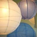 130x130 sq 1387773899950 venetians lanterns in dining ten