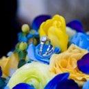 130x130 sq 1235088624968 bouquet