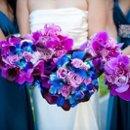 130x130 sq 1236638271850 weddingflower