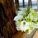 130x130 sq 1238793707348 flowers