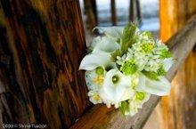 220x220 1238793707348 flowers