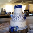 130x130 sq 1423427431834 719 cake