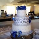 130x130 sq 1473869591020 719 cake