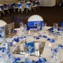 130x130 sq 1473869612907 719 centerpieces