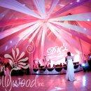 130x130 sq 1363278574729 wedding3362copy1