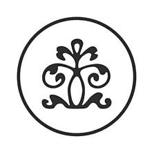220x220 sq 1297401667671 emblem