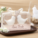 Candle Wedding Favors are among the most romantic types of wedding favors. http://www.favorsnbridal.com/candle-wedding-favors.html