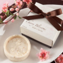130x130 sq 1445009874354 cherry blossom scented soap favors 15