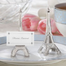 130x130 sq 1445009909381 evening in paris eiffel tower silver finish place