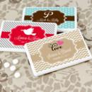 130x130 sq 1445010043537 personalized theme mini mint favors 27