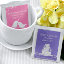 130x130 sq 1445010080006 silhouette collection personalized tea favors 18