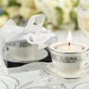 130x130 sq 1445010124260 teacups and tealights miniature porcelain tealight