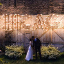 130x130 sq 1457456167 05a8484d406e94ad chicago sign bride groom