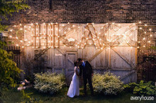 220x220 1457456167 05a8484d406e94ad chicago sign bride groom