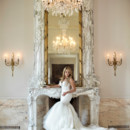 130x130 sq 1448351011805 janies bridal 7 blanca duran photography