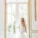 130x130 sq 1448351021483 janies bridal 9 blanca duran photography