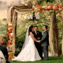 130x130 sq 1488477685025 img6367   wedding