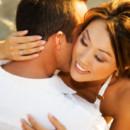 130x130 sq 1488477820093 wedding 16
