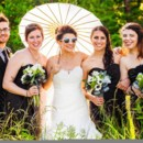 130x130 sq 1385482898037 bridal party