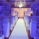 130x130 sq 1420215093352 winter wedding 2014 ceremony