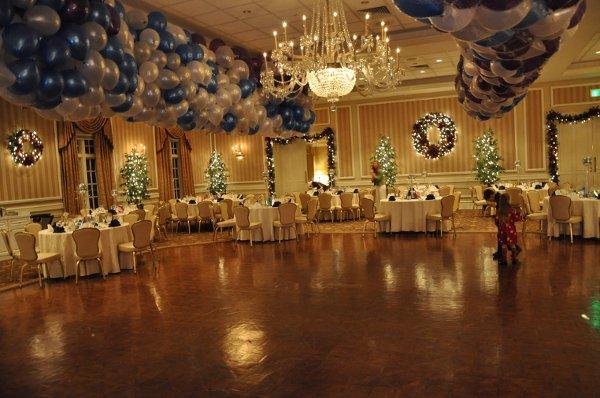 Wedding Reception Venues York Pa Country Club Of Venue