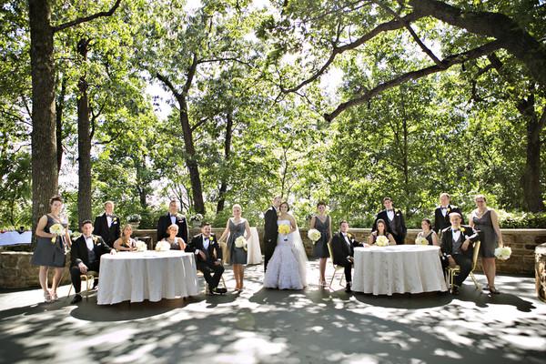 Country club of york york pa wedding venue for 4165 woodlyn terrace york pa