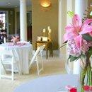 130x130_sq_1268786814613-flowers1phillips