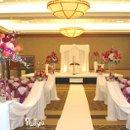 130x130_sq_1268787325769-flowers19phillips