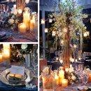 130x130_sq_1268787532379-orchidsandrosesphillips