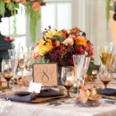 130x130 sq 1365032155045 autumn tablescape