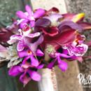 130x130_sq_1365032208596-lavender-bouquet