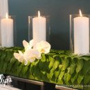 130x130 sq 1365032257936 pillar candles