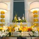 130x130_sq_1365032287195-yellow-fushion