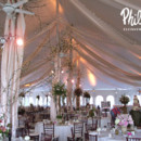 130x130 sq 1365032327290 tent decor