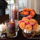 130x130_sq_1365032373456-roses-glass
