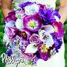 Phillip's Flowers image