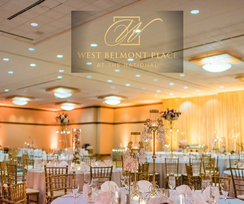E Hotel Banquet And Conference Center