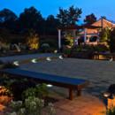 130x130 sq 1366657708976 westminster hotel outdoor garden