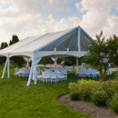 130x130 sq 1366657715833 westminster hotel outdoor reception