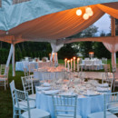 130x130 sq 1366657719111 westminster hotel outdoor twilight reception