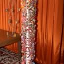 130x130 sq 1368819037664 candy buffet 1
