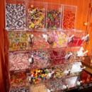 130x130 sq 1368819099485 candy buffet